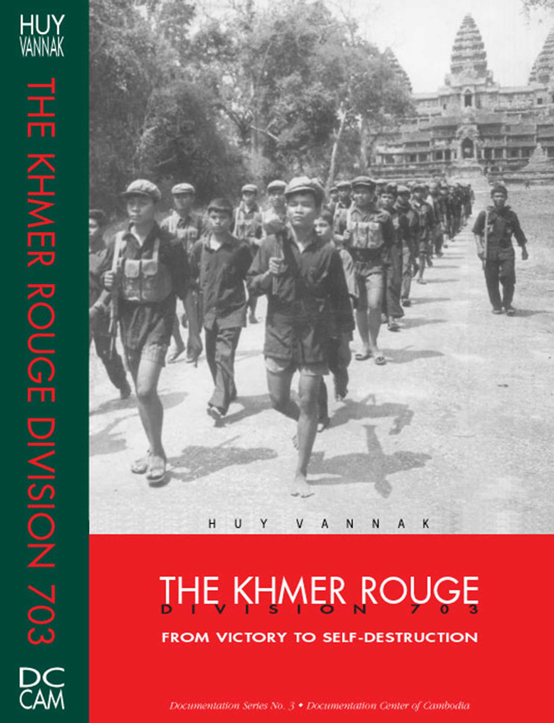 an introduction to the history of the khmer rouge The khmer rouge was a brutal regime that ruled cambodia, under the leadership of marxist dictator pol pot, from 1975 to 1979 pol pot's attempts to create a cambodian master race through.
